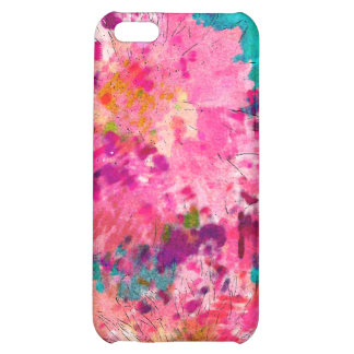 PINK MUMS iPhone 4 Speck Case Case For iPhone 5C