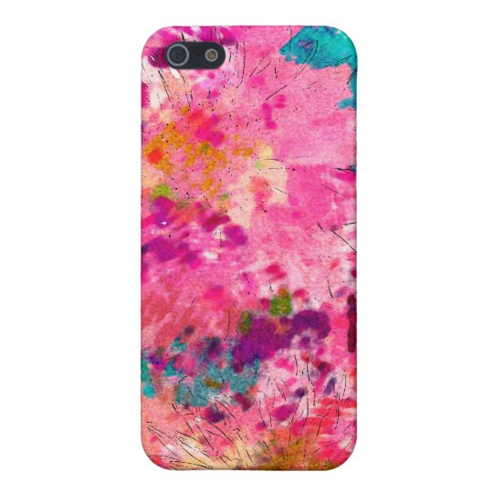 PINK MUMS iPhone 4 Speck Case iPhone 5 Cover