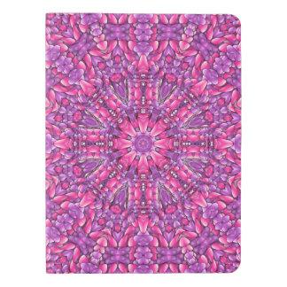 Pink n Purple MOLESKINE® Notebook Covers