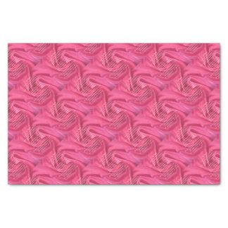 Pink - Niece Poem Tissue Paper