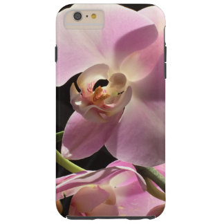 Pink Orchid iPhone 6 Case Cell Phone Cover