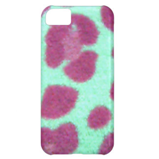 Pink Panther iPhone 5C Case