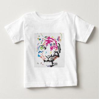 Pink Panther Madness T Shirts