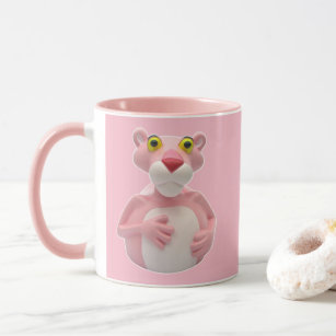 Pink Panther Gifts Amp Gift Ideas Zazzle Uk