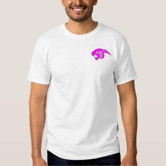 Pink Panther Tee Shirt