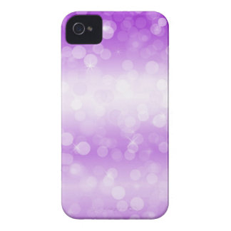 Pink party background iPhone 4 Case-Mate cases