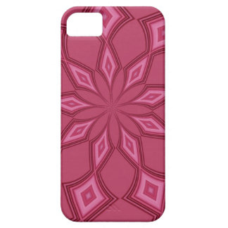 PINK PASSION iPhone 5 CASES