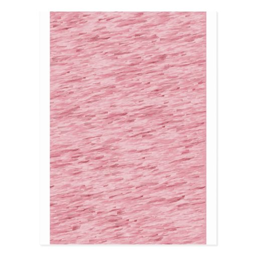 PINK PASSION POST CARDS