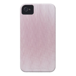 Pink Pattern 1 Case-Mate iPhone 4 Cases