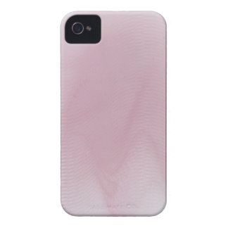 Pink Pattern 2 iPhone 4 Cases