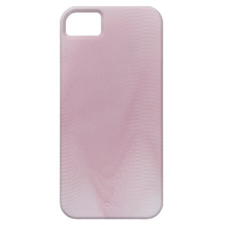 Pink Pattern 2 iPhone 5 Cases