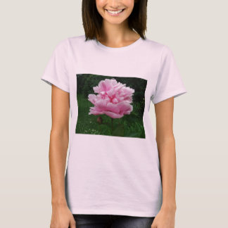 Pink Peony Gifts T-Shirt