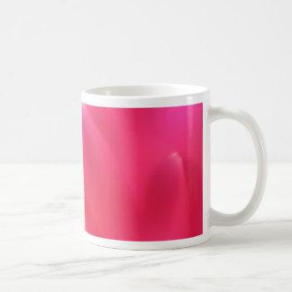 Pink Petals Mug
