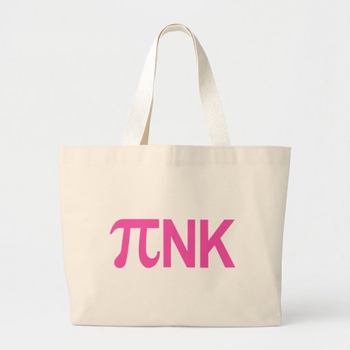 PINK PI NK BAGS