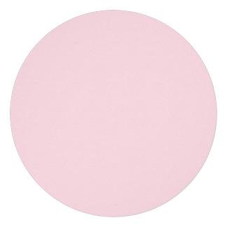 Pink Piggy Personalized Invite