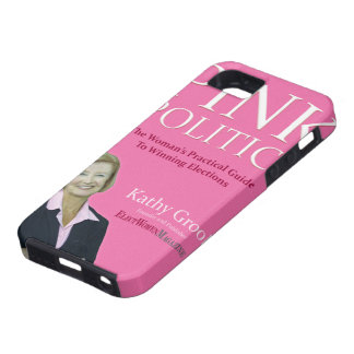 pink-politics-front-cover.png case for the iPhone 5