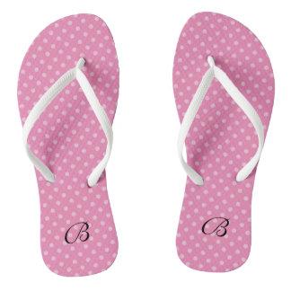 Wedding Flip Flops Wedding Sandals Footwear For Men Amp Women