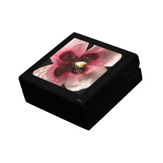Pink Poppy Gift Box