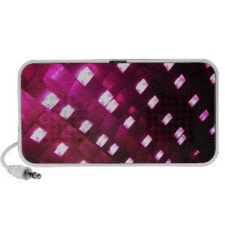 Pink Power - Speaker