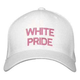 PINK PRIDE - Custom Baseball Cap