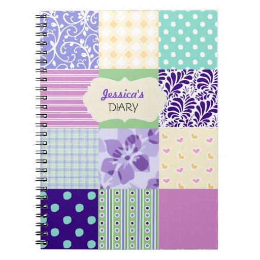كلمات صغيرة... و اسرار كبيرة !! ^_^ pink_purple_and_green_personalised_girly_diary_notebook-r7c9ab508187b477fb11bba34663f0e16_ambg4_8byvr_512.jpg