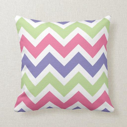 Purple and pink chevron pattern - photo#10