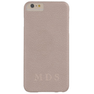 cheap for discount b5224 69ef2 Faux Leather iPhone Cases & Covers | Zazzle.co.uk