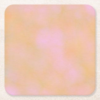 Pink Shades Coaster