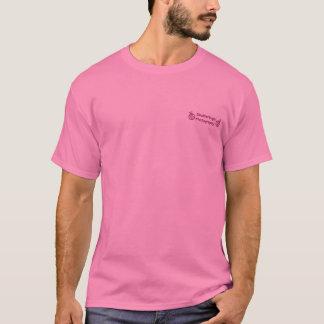 Pink Shutterbugs T-Shirt