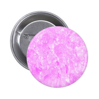 Pink Sparkles Button 01