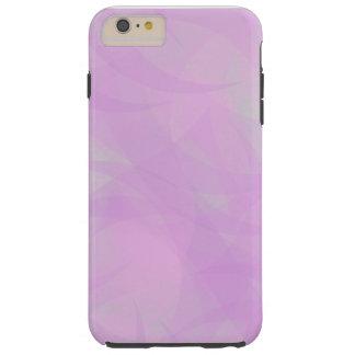 Pink Tough iPhone 6 Plus Case