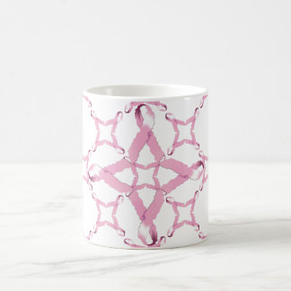 Pink Union Mug