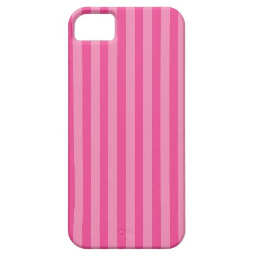 company case victoria's secret pink keeping See why fashionistas trust tradesy for pink by victoria's secret t-shirts, sweats, & more at up to 85% off  5/5s case tech accessory  company about us press.