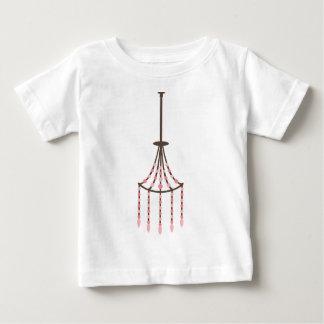 PinkCChandelierP10 Tshirt