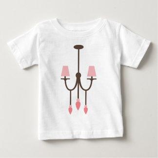 PinkCChandelierP2 Tee Shirts