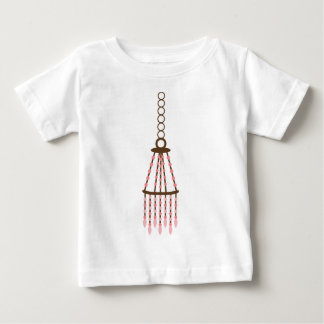 PinkCChandelierP6 T-shirts
