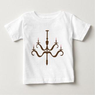 PinkCChandelierP8 Shirts