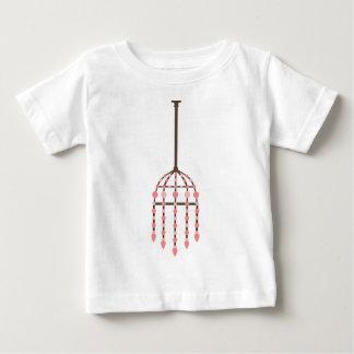 PinkCChandelierP9 Tshirt