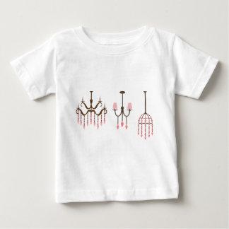 PinkChandelier5 Shirts
