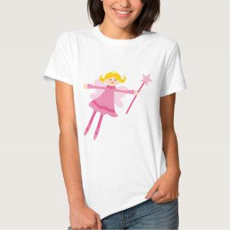 PinkFairies10 Tee Shirts