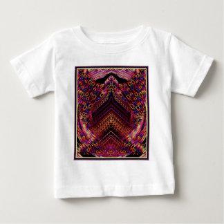 pinkfave.JPG Shirt