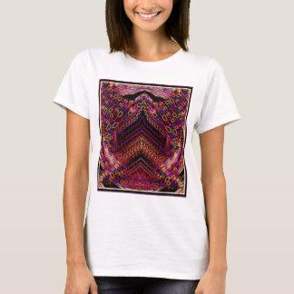 pinkfave.JPG T-Shirt
