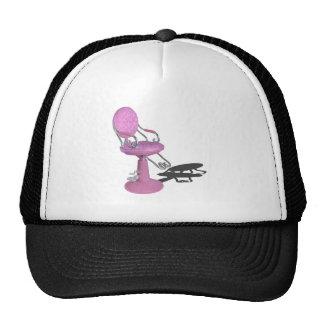 PinkHairDresserChair070315.png Cap