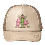 Pinkiwinks Hats
