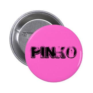 Pinko Button
