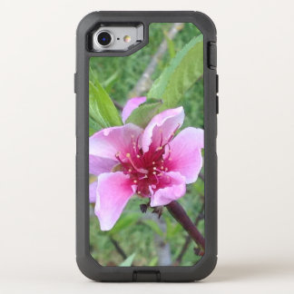 Pinks Delight OtterBox Defender iPhone 8/7 Case