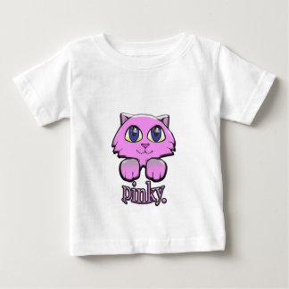 pinky baby T-Shirt