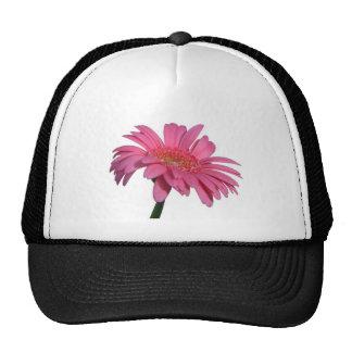 pinky trucker hats