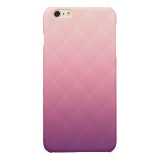 Pinky... iPhone 6 Plus Case