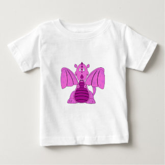 Pinky the Lil Dragon Tots T-shirt
